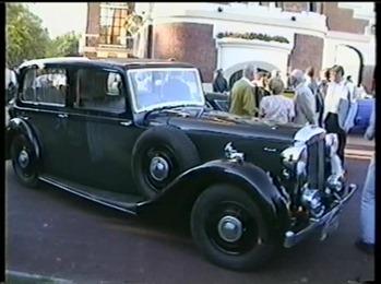 1995.10.08-022 Daimler Limousine 1939
