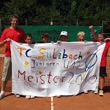 Meister U12 2010