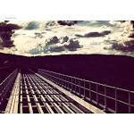 kika-zeleznice-pare_Page_120.jpg