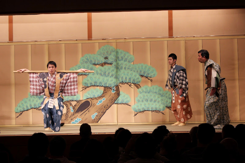 2014 Japan - Dag 8 - marjolein-IMG_1280-0112.JPG