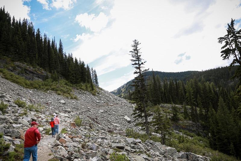 revett lake trail-2