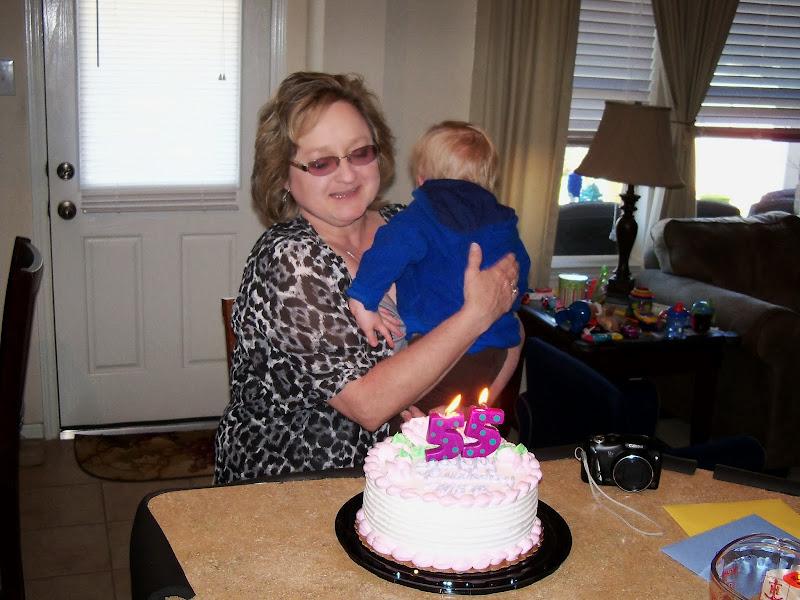 Annettes Birthday - 116_0266.JPG
