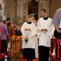 Relikvia sv. Cyrila v Červeníku - IMG_5458.jpg