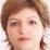 Gina Pérez's profile photo