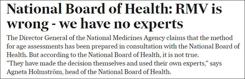 Board of Health-001