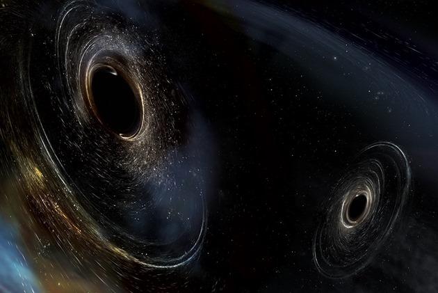buracos negros 01