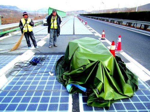 estrada-fotovoltaica-08175053920404
