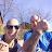Gary Carlin avatar image
