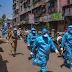 मुंबईत परवानगी नसताना कोरोना रुग्णांवर उपाचार, 3 रुग्णालयांवर कारवाई