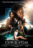 Cloud Atlas (Vân Đồ) (2012) Movie 18+ HD Online PĐVN