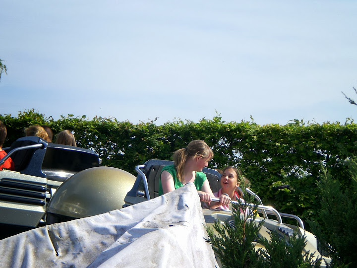 2008 Drievliet - CIMG1249.JPG
