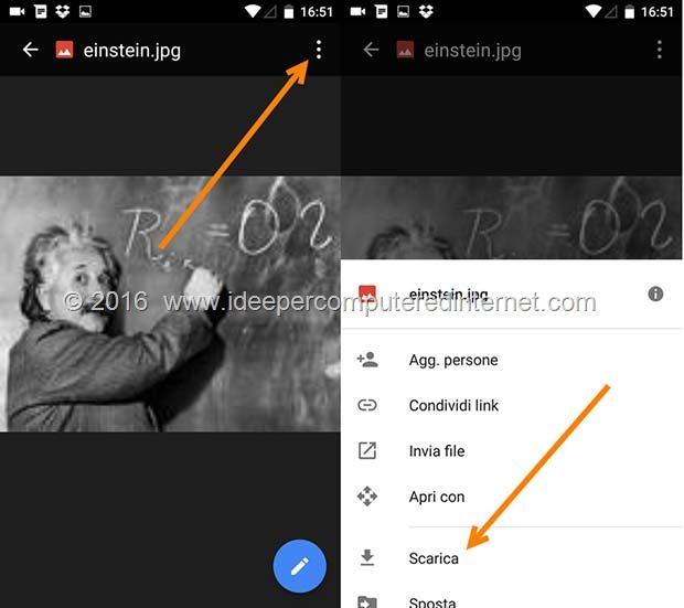 salvare-file-google-drive