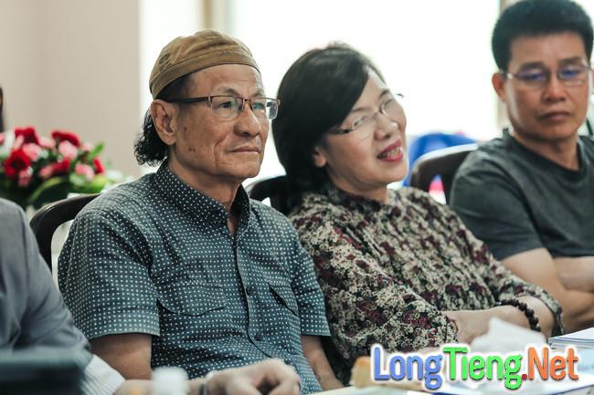 Midu, Huỳnh Anh và Hứa Vĩ Văn vướng tình tay ba trong phim điện ảnh hợp tác Hàn Quốc - Ảnh 3.