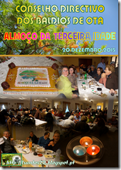 CDBFO - Almoço 3.ª Idade - 20.12.15 (2)