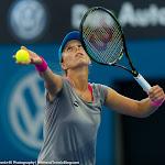 Varvara Lepchenko - Brisbane Tennis International 2015 -DSC_8306.jpg