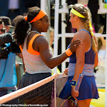 Serena Williams & Victoria Azarenka - Mutua Madrid Open 2015 -DSC_8015.jpg
