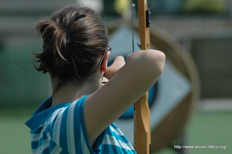 Trofeo Pinocchio - Giochi della Gioventù 2010 - DSC_3888.JPG