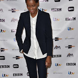 OIC - ENTSIMAGES.COM -  Lititia Wright at the  11th Annual Screen Nation Film & Television Awards in London 19th March 2016 Photo Mobis Photos/OIC 0203 174 1069