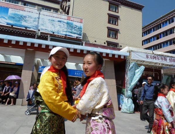 CHINE SICHUAN.KANDING , MO XI, et retour à KANDING fête du PCC - 1sichuan%2B1850.JPG