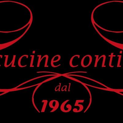 Cucine Conti - Fabbrica Arredamenti a Roma - Google+