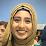 Hafsah Hameed's profile photo