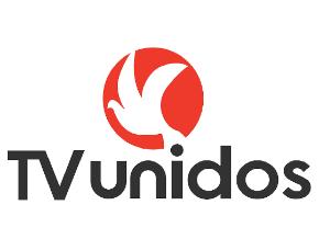 Logo TV Unidos