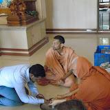 Guru Maharaj Visit (61).jpg