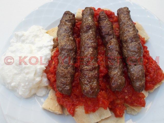 TİRE-KÖFTESİ-TARİFİ-(İzmir)