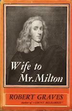 1943a-WifetoMrMilton.jpg