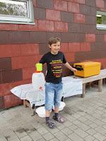 20160528_wiwoe_wochenendlager_gallneukirchen_105546_mara.JPG
