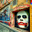 Hosier Lane's profile photo