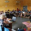 IC meeting 2012 - Dakar, Senegal