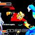 SAIU!!! NEW MOD V3 (BT3) TENKAICHI TAG TEAM  DRAGON BALL SUPER PARA ANDROID E PC (PSP)+( DOWNLOAD)