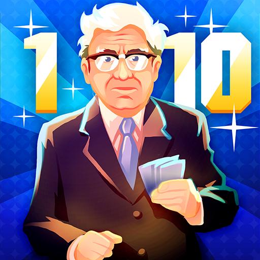 1z10 - Pierwszy z Dziesięciu