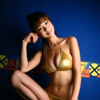 [DGC] 2008.02 - No.539 - Aki Hoshino (ほしのあき) 069.jpg