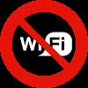 Deshabilitar el WiFi automáticamente en Ubuntu