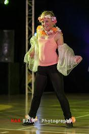 Han Balk Dance by Fernanda-3131.jpg