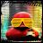 skul crumbler avatar image