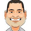 Enzo Zensoft