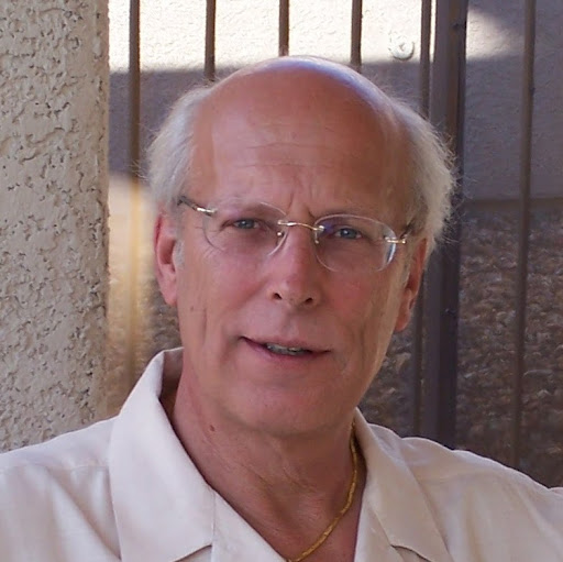 Richard Kwiatkowski