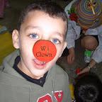 Un sorriso per la Palestina 508.jpg