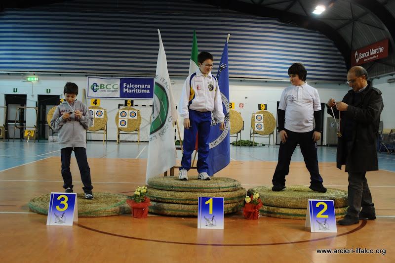 Trofeo Casciarri - DSC_6212.JPG