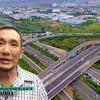 Bangun 1000 Masjid di Indonesia, Inilah Sumber Kekayaan dan Koleksi Mobil Mewah Jusuf Hamka
