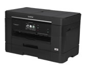 Download Brother MFC-J5720DW printer driver software & add printer all version