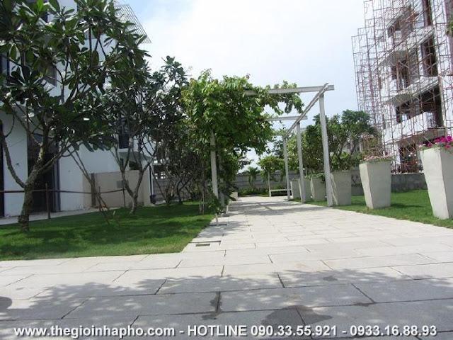 Bán nhà phố Ventura Cát Lái, Quận 2 giá gốc CHỦ ĐẦU TƯ