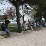 I° Meeting Nazionale Giovanile San Giorgio (Album 1 - Sabato Pomeriggio)