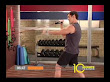 Tony Horton Is A Beast