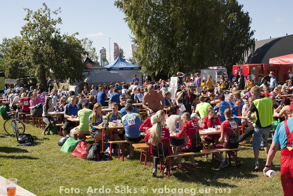 2013.08.25 SEB 7. Tartu Rulluisumaraton - AS20130825RUM_588S.jpg