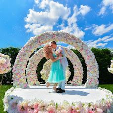 Wedding photographer Catalin Gogan (gogancatalin). Photo of 13.07.2018