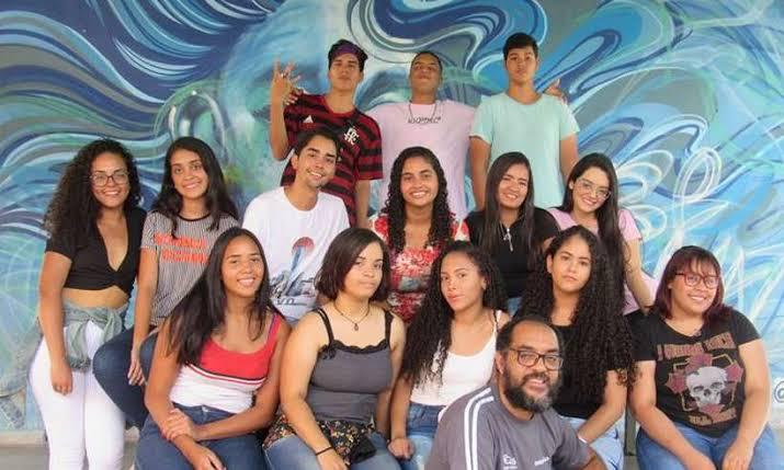 Brasil Ingin Para Remaja Tak Berhubungan Sekz, tapi Terbentur Agama dan Pantangan